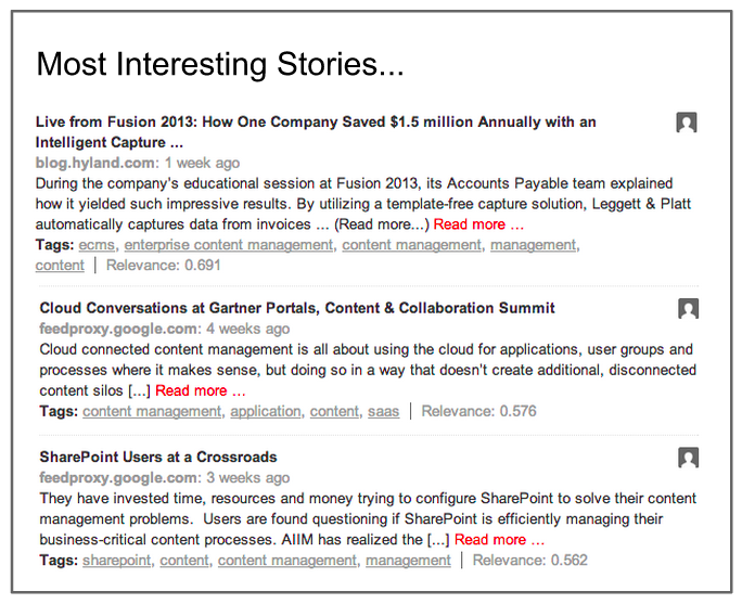 content-management-stories