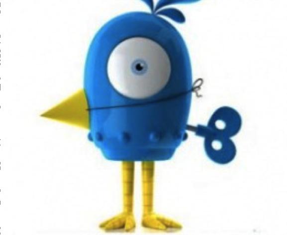 Twitter-Bot-2
