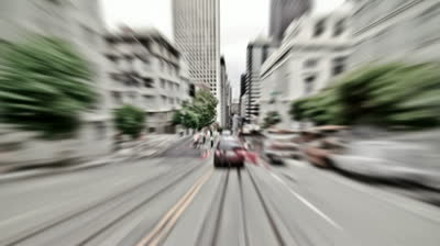 california-street-using-a-photo-and-zoom-blur-effects