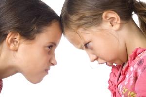 managing-sibling-rivalry
